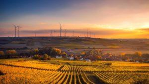 Electron - Impianti ed automazioni per l'agricoltura