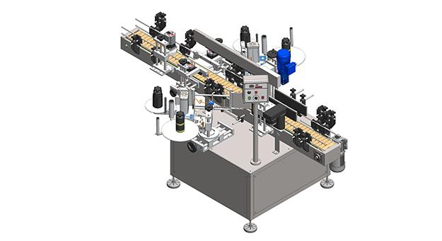 Electron, automazioni e impianti Elettrici | Foiano, Arezzo